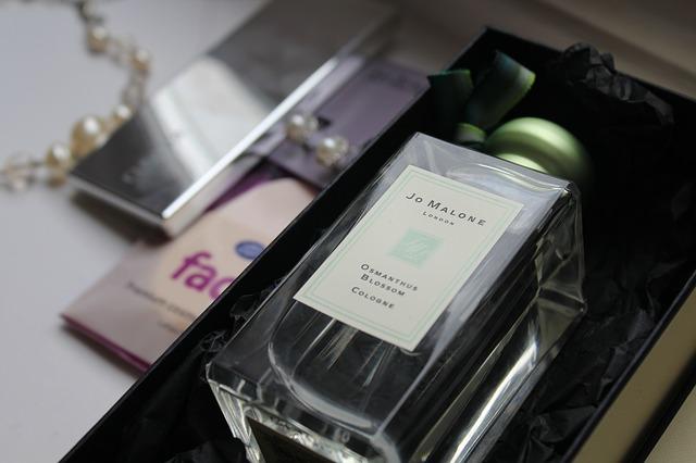 bijou-perfumes1