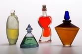 bijou-perfumes6