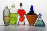bijou-perfumes7