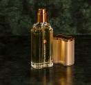 bijou-perfumes9